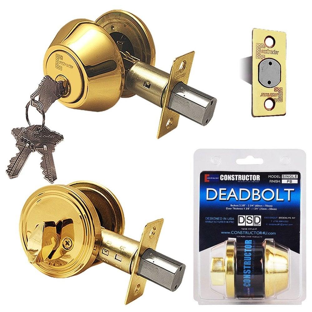 v_1469008054_listing_deadbolt_pb_single_1024x1024_588773e090430
