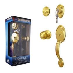 Front Door Handle Sets | BuildDirect®