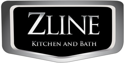 ZLine Kitchen and Bath