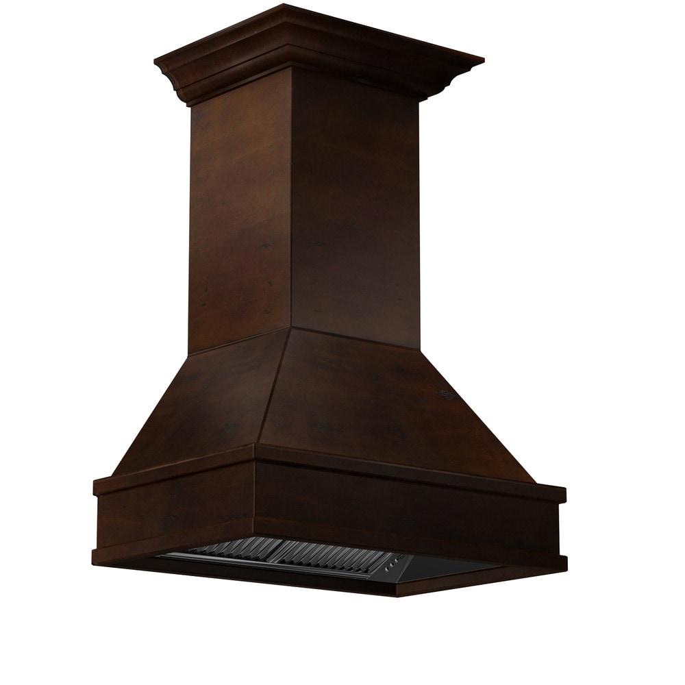 custom_wood_range_hood_zline_329wh_main_596e457995f9f