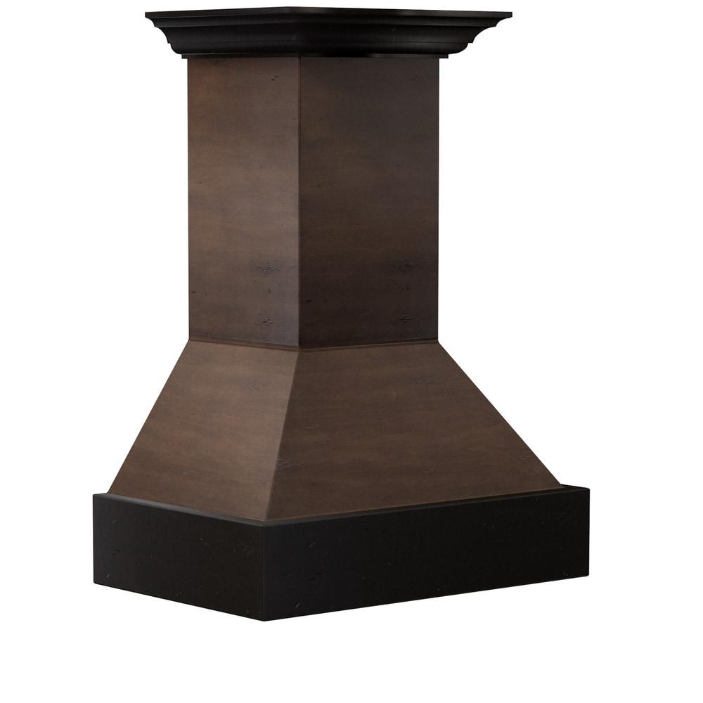 designer_wooden_range_hood_zline_355ah_main_596e45bee4cad