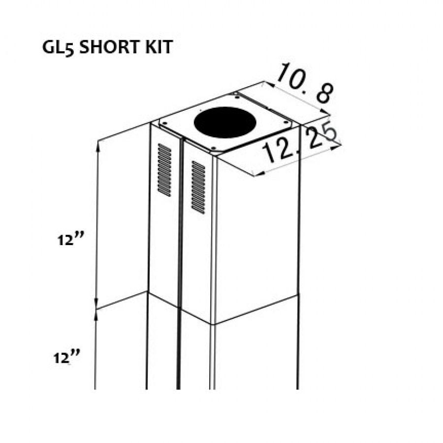 sk_gl5i_diagram_57b7907f5a715