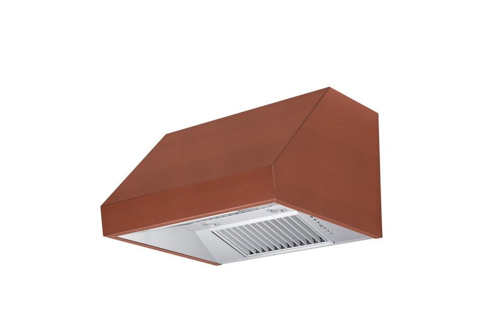 zline_copper_under_cabinet_range_hood_8685c_main_596e52b4170f1