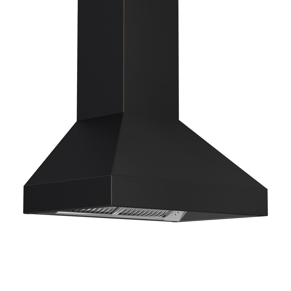 zline_copper_wall_mounted_range_hood_8667b_main_596e525da794f