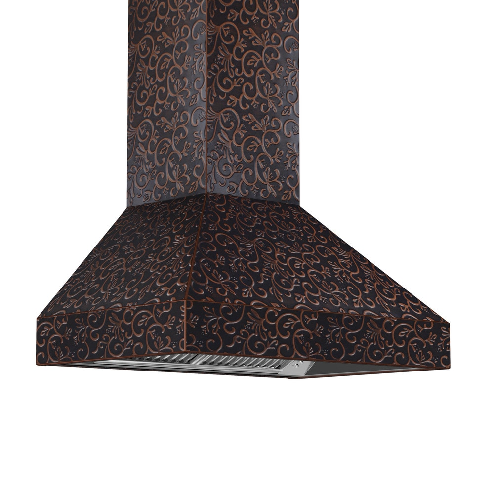 zline_copper_wall_mounted_range_hood_8667f_main_596e527d4dd6f