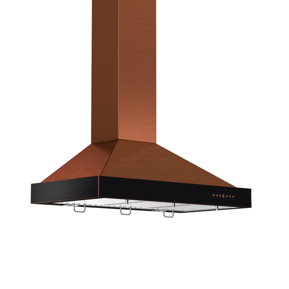 zline_copper_wall_mounted_range_hood_kb2_cbxxx_main_596e5569ec957