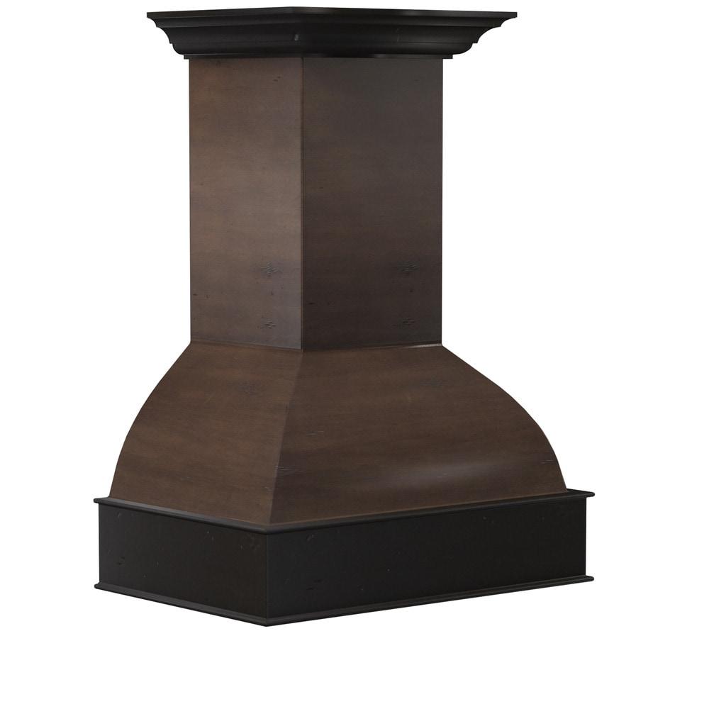 zline_designer_wood_range_hood_369aw_main_596e468d72fec