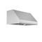 zline_stainless_steel_under_cabinet_range_hood_432_main_596e48d3eddb2