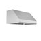 zline_stainless_steel_under_cabinet_range_hood_433_main_596e491a13d44