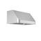 zline_stainless_steel_under_cabinet_range_hood_488_main_596e49f4b6d1d