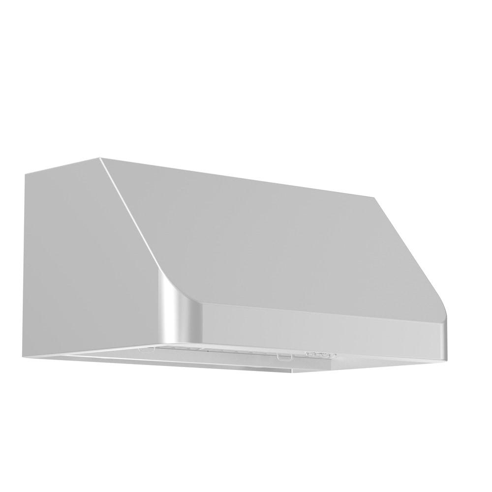 zline_stainless_steel_under_cabinet_range_hood_520_main_596e4a2b4cc68
