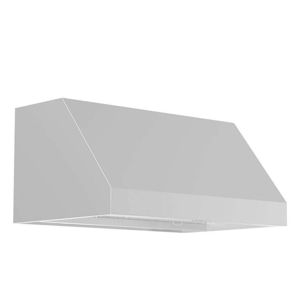 zline_stainless_steel_under_cabinet_range_hood_523_main_596e4a67b0ef0