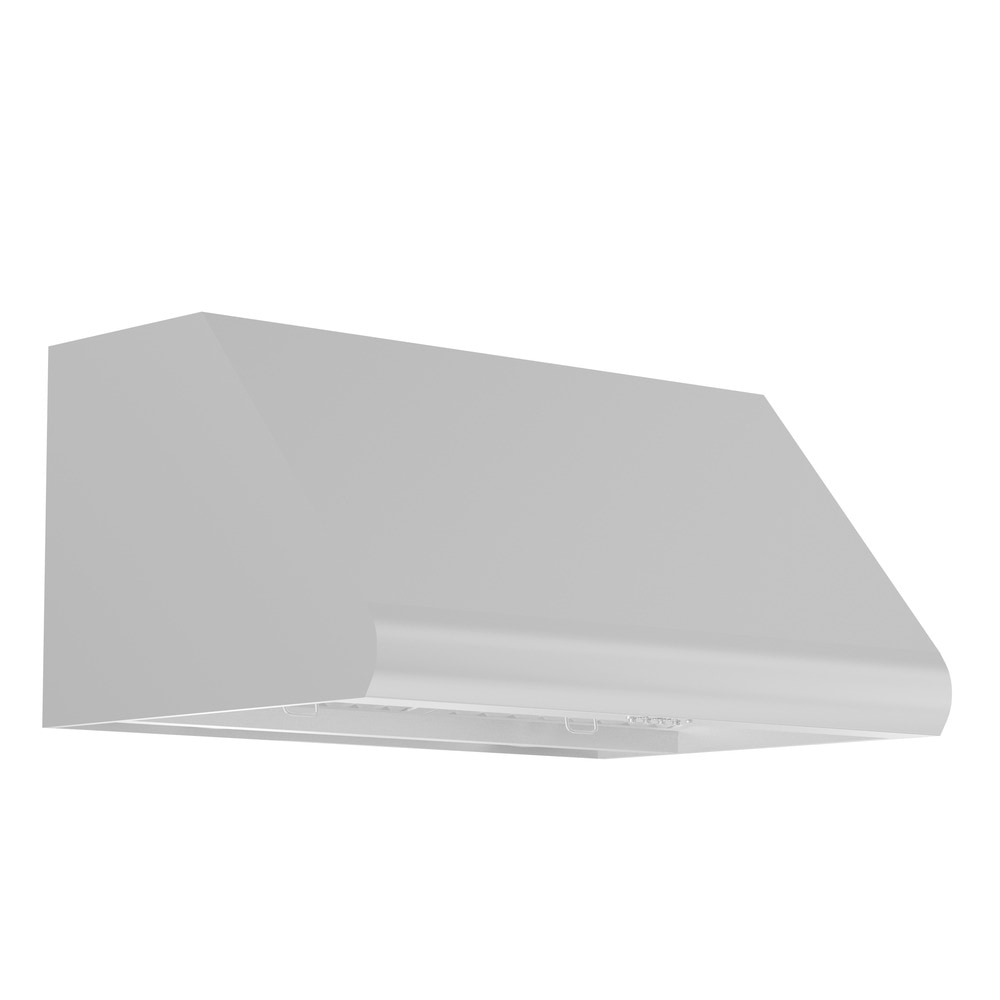 zline_stainless_steel_under_cabinet_range_hood_527_main_596e4a84900f6