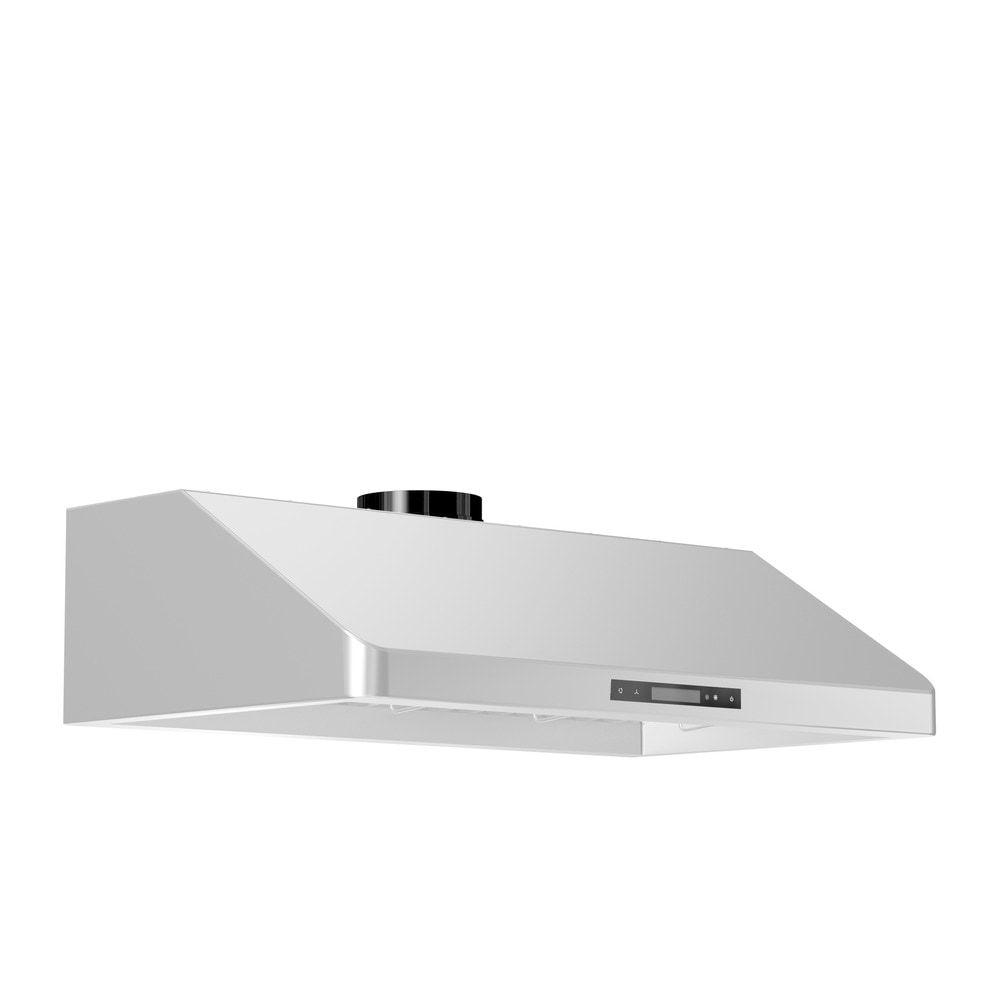 zline_stainless_steel_under_cabinet_range_hood_619_main_596e4c3c7d75f