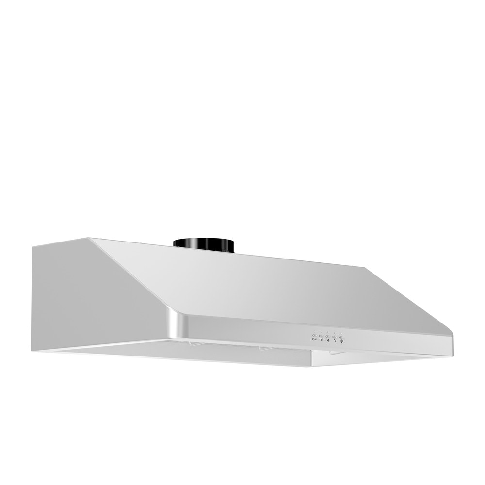 zline_stainless_steel_under_cabinet_range_hood_623_main_596e4c71ab308