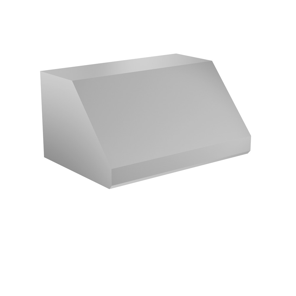 zline_stainless_steel_under_cabinet_range_hood_685_main_596e4e4163adb