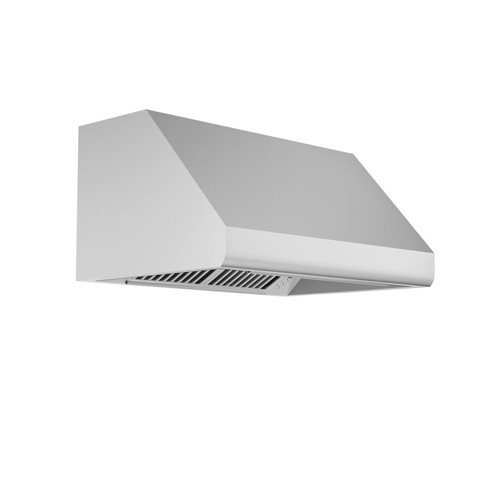 zline_stainless_steel_under_cabinet_range_hood_686_main_596e4e5aa8bd0