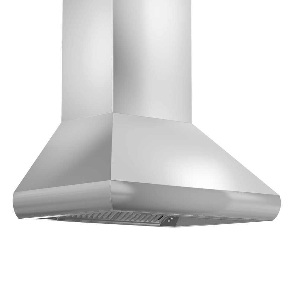 zline_stainless_steel_wall_mounted_range_hood_587_main_596e4aaae15f2