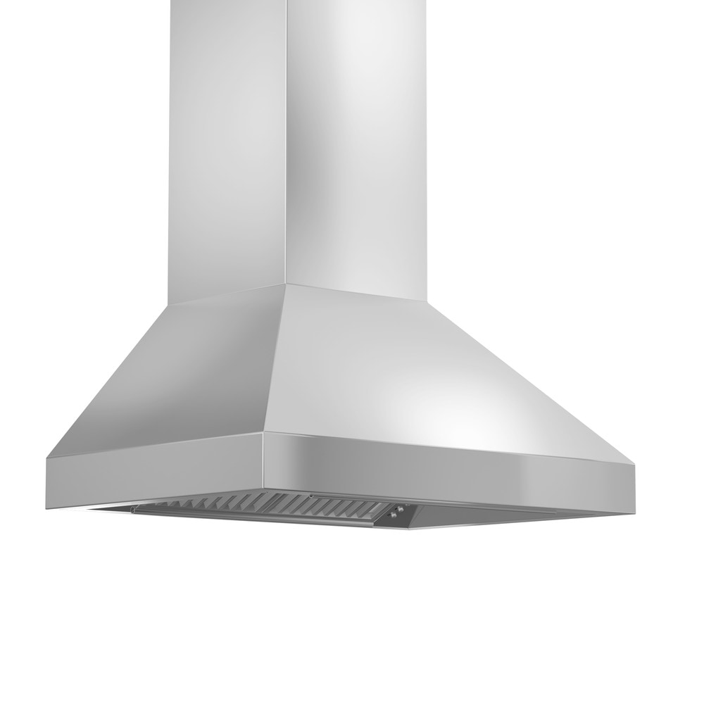 zline_stainless_steel_wall_mounted_range_hood_597_main_596e4afc556f5