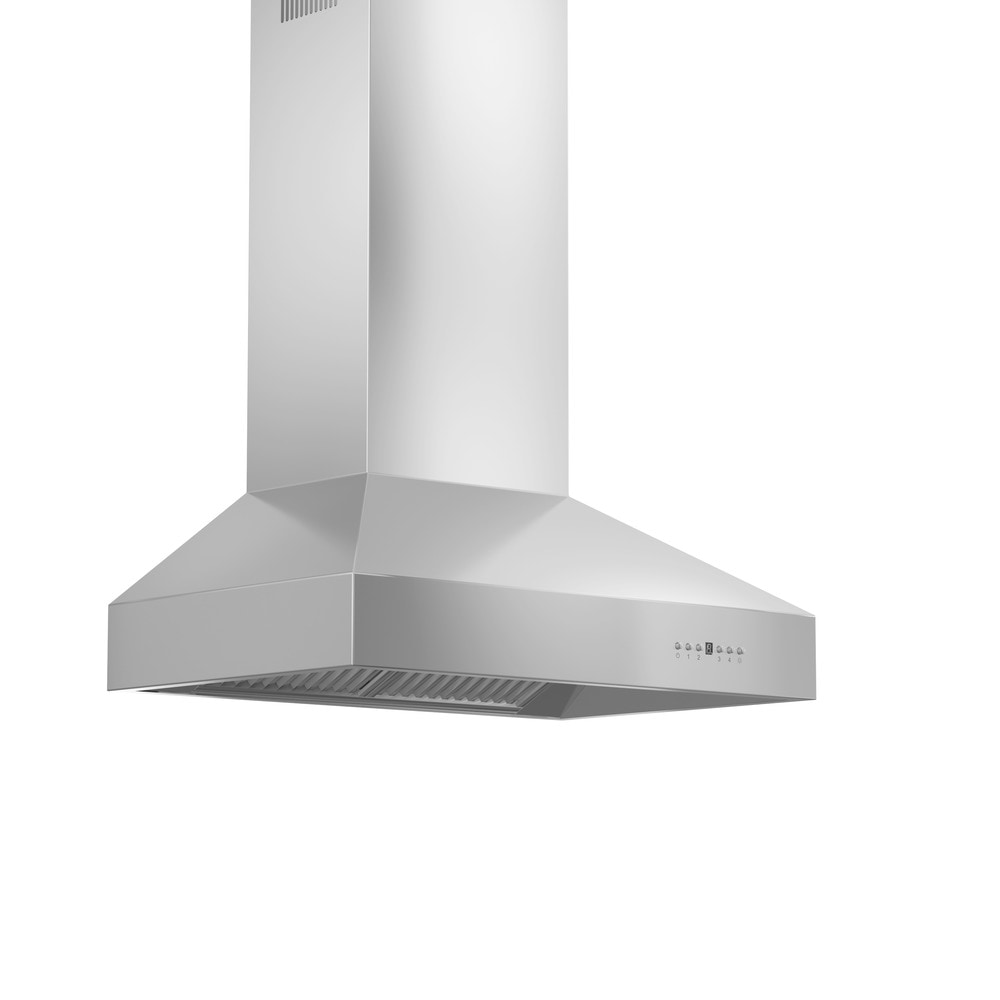 zline_stainless_steel_wall_mounted_range_hood_667_main_596e4d9e3bd34
