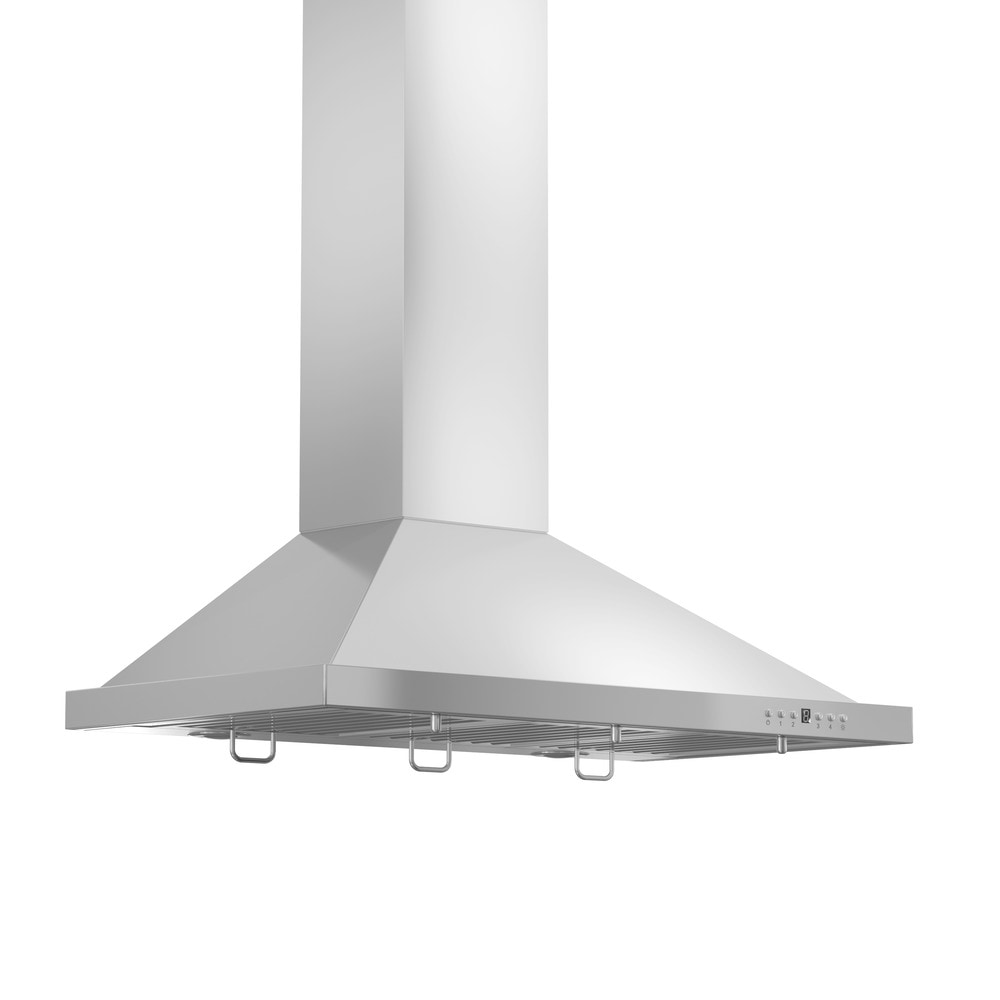 zline_stainless_steel_wall_mounted_range_hood_kb_main_596e54d952363