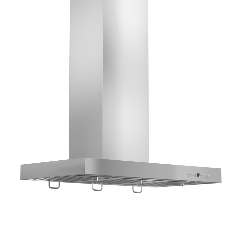 zline_stainless_steel_wall_mounted_range_hood_ke_main_596e55b78d19d