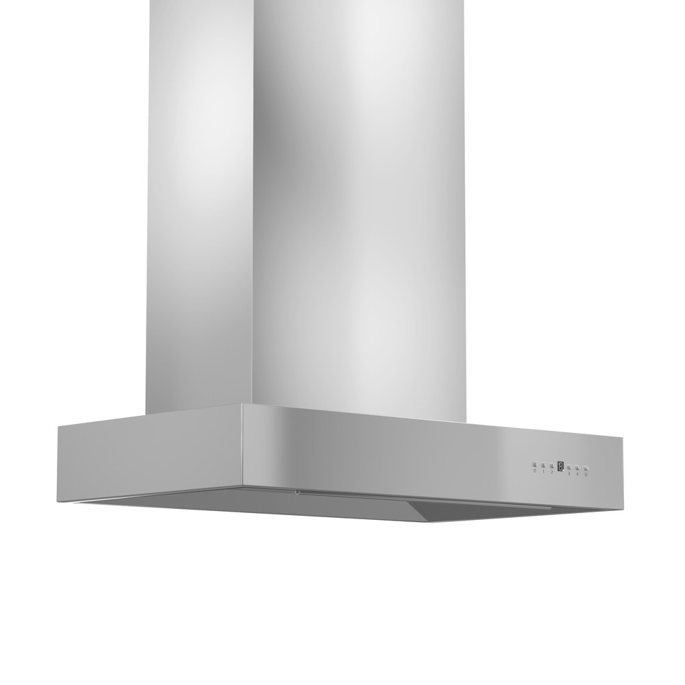 zline_stainless_steel_wall_mounted_range_hood_kecom_main_596e5623e9a98
