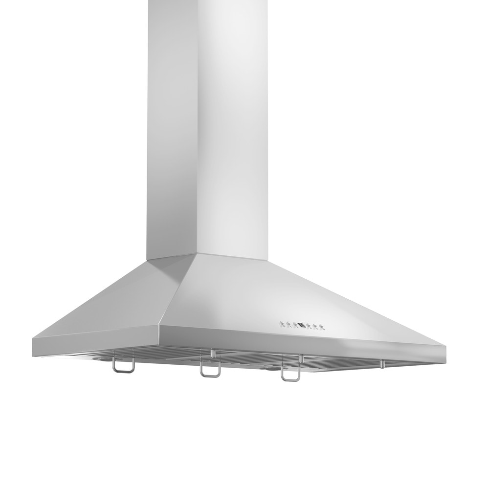 zline_stainless_steel_wall_mounted_range_hood_kl2crn_main_596e577668487