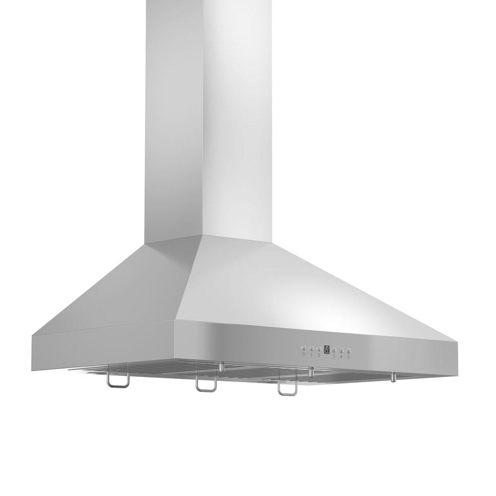 zline_stainless_steel_wall_mounted_range_hood_kl3_main_596e57b297880
