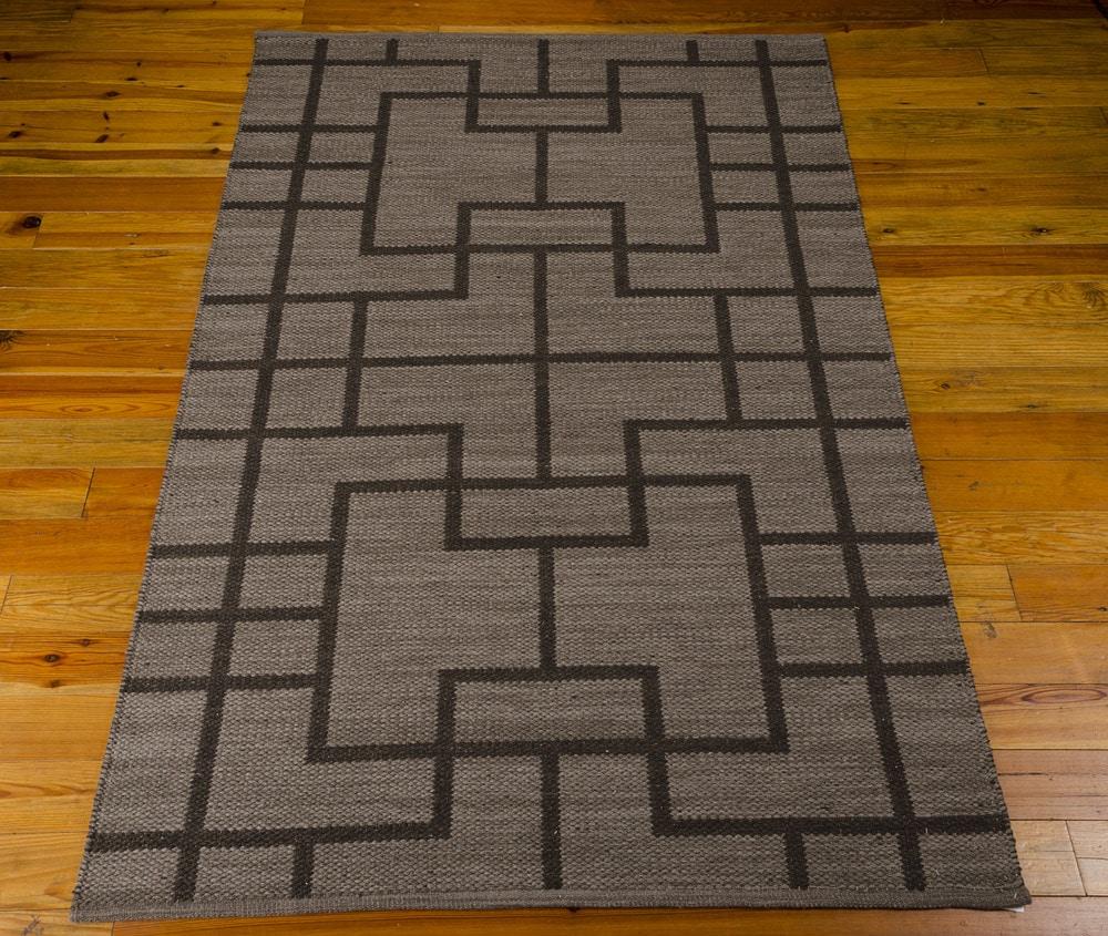 maz02_slate_6x8_floor_01_57ad06a710c10