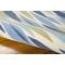 snd01_seagl_6x8_texture_01_57b4d690247ee