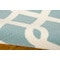 snd20_pools_6x8_texture_01_57b4d6a719fbb
