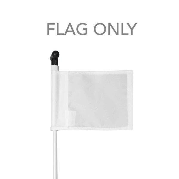 ug_flag_575a02c7b3755