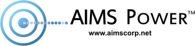 AIMS Power