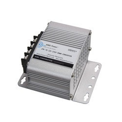 AIMS Power DC to DC Converter / 24 to 12Vdc
