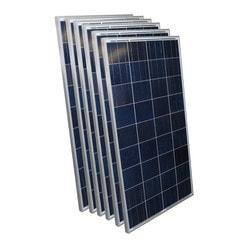 AIMS Power Solar / Solar Panel