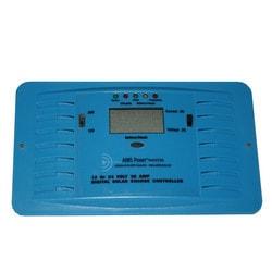 AIMS Power Solar / Solar Charge Controller