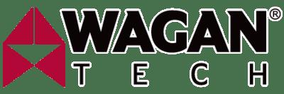 WAGAN