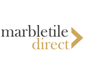 Marbletiledirect