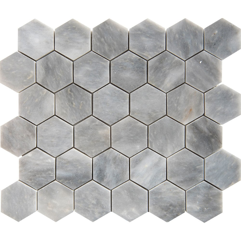 afyon_grey_hexagon_mosaic_1__5757b6cfed35f