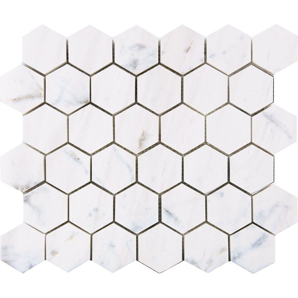 bianco_dolomite_2_hexagon_mosaic_1__5757b6a719a91