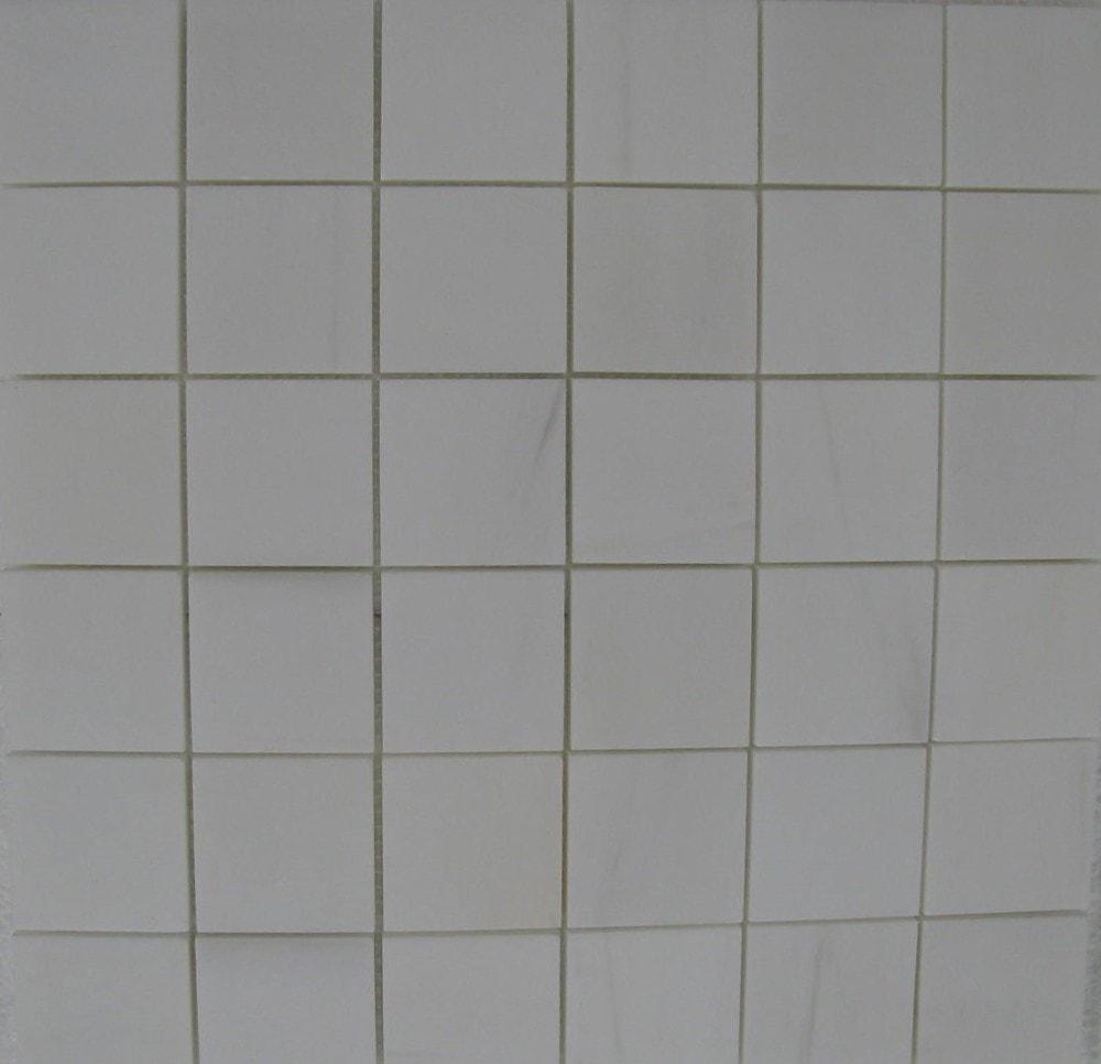 biancodolomite2x2mosaic_5ad75aa977f69