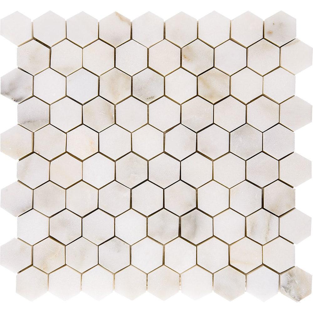 calacata_verde_mosaic_1_4_1__5757b64cd78fa