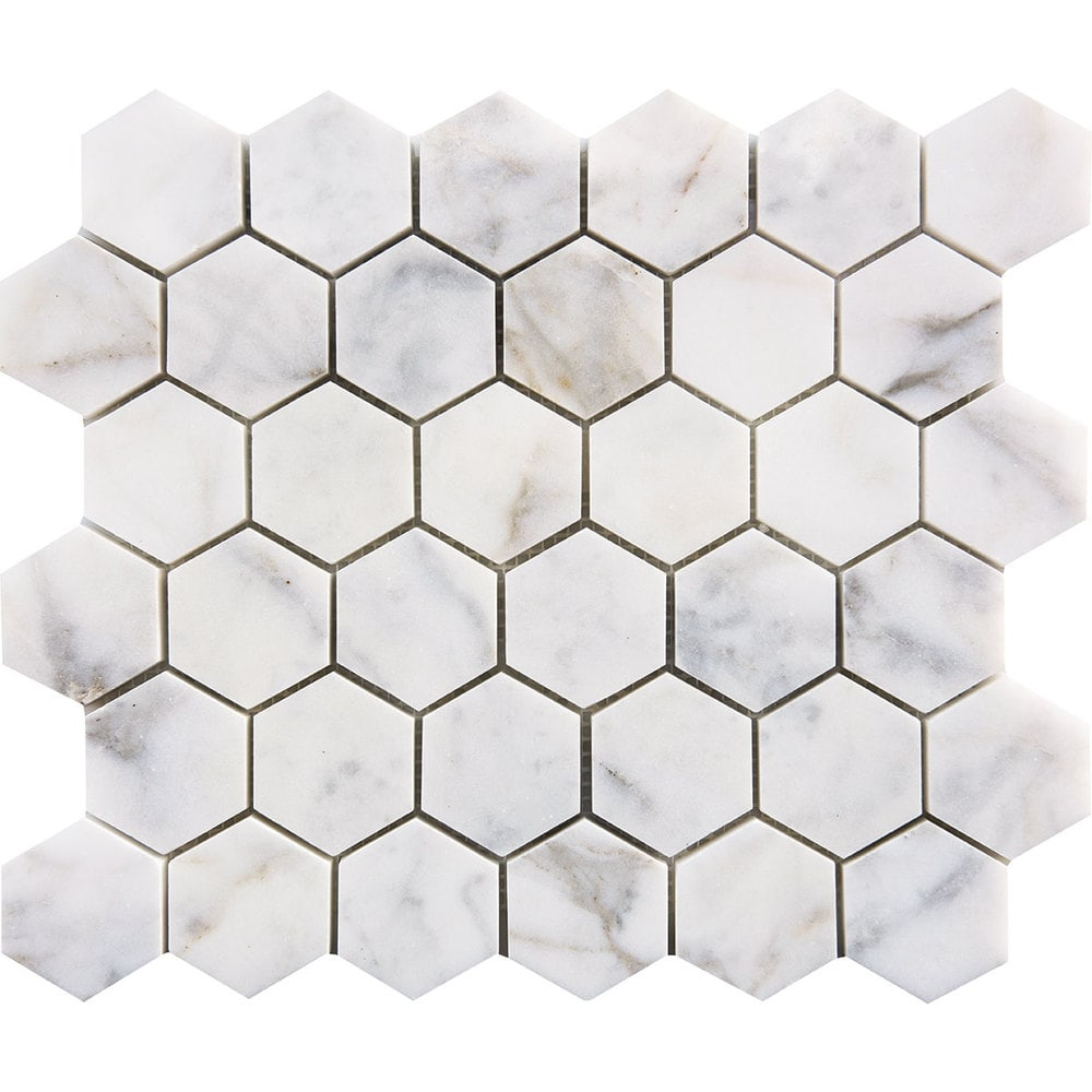 calacatta_gold_2_hexagon_mosaic_1__5757b5d9c62e5