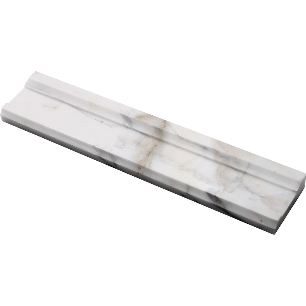 calacatta_gold_plaza_molding_polished_1__5757b5d17ca28