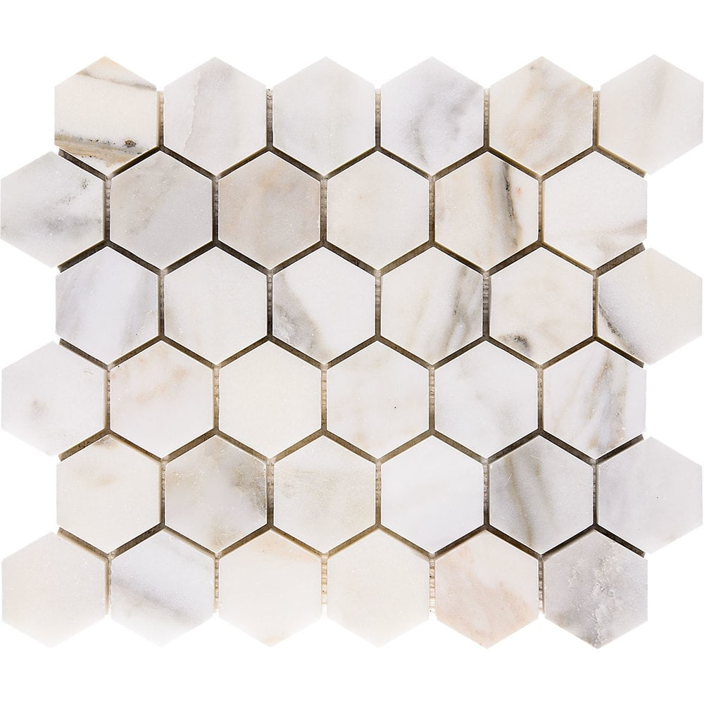 calacatta_verde_mosaics_p__2_inch_hexagon_1__5757b65090942