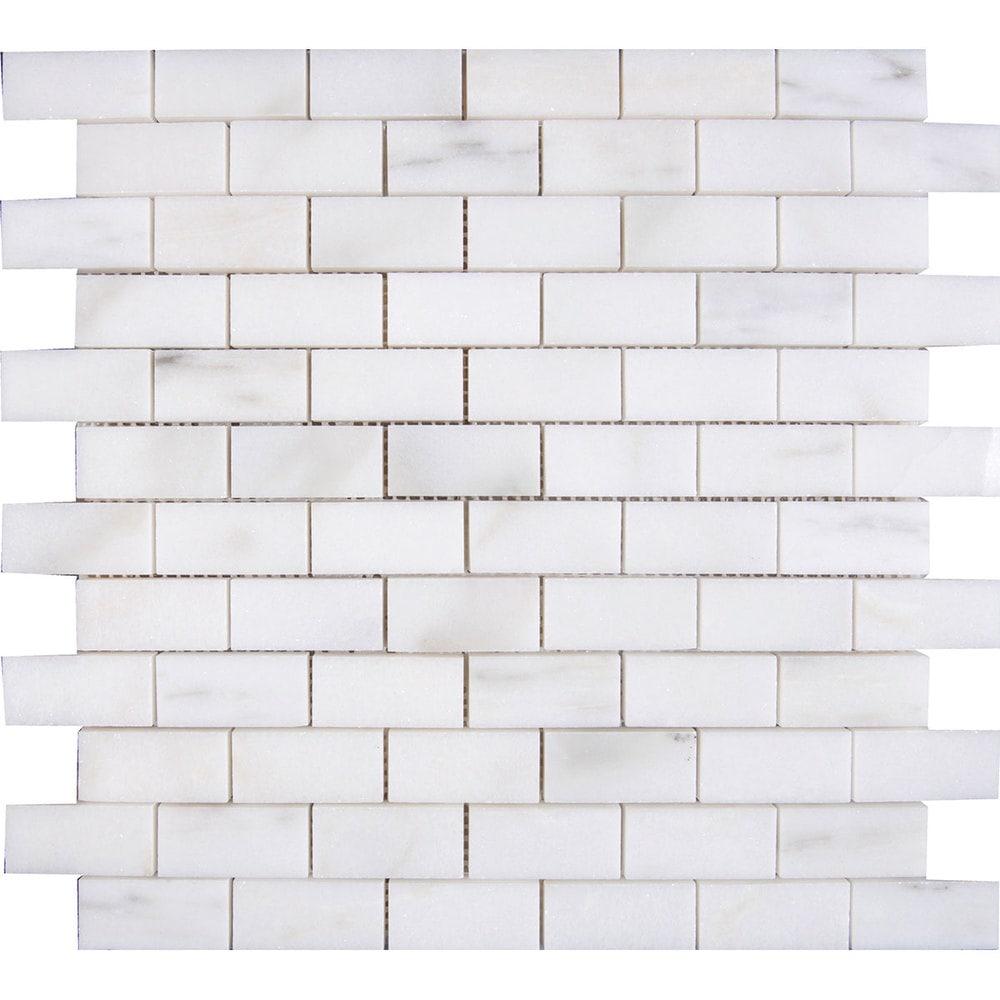 calacatta_verde_mosaics_polished_1x2x3_8_2__5757b63dd2b09