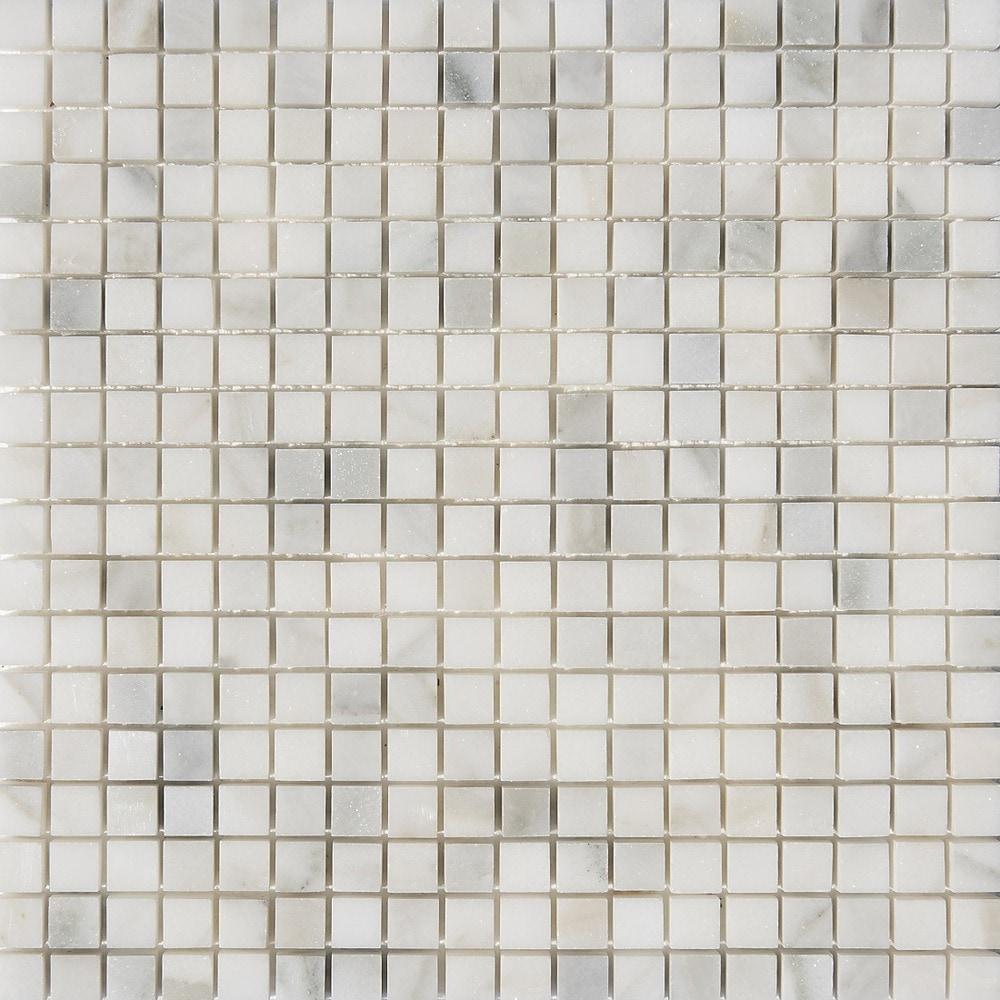 calacatta_verde_mosaics_polished_5_8_1__5757b6446ccf0