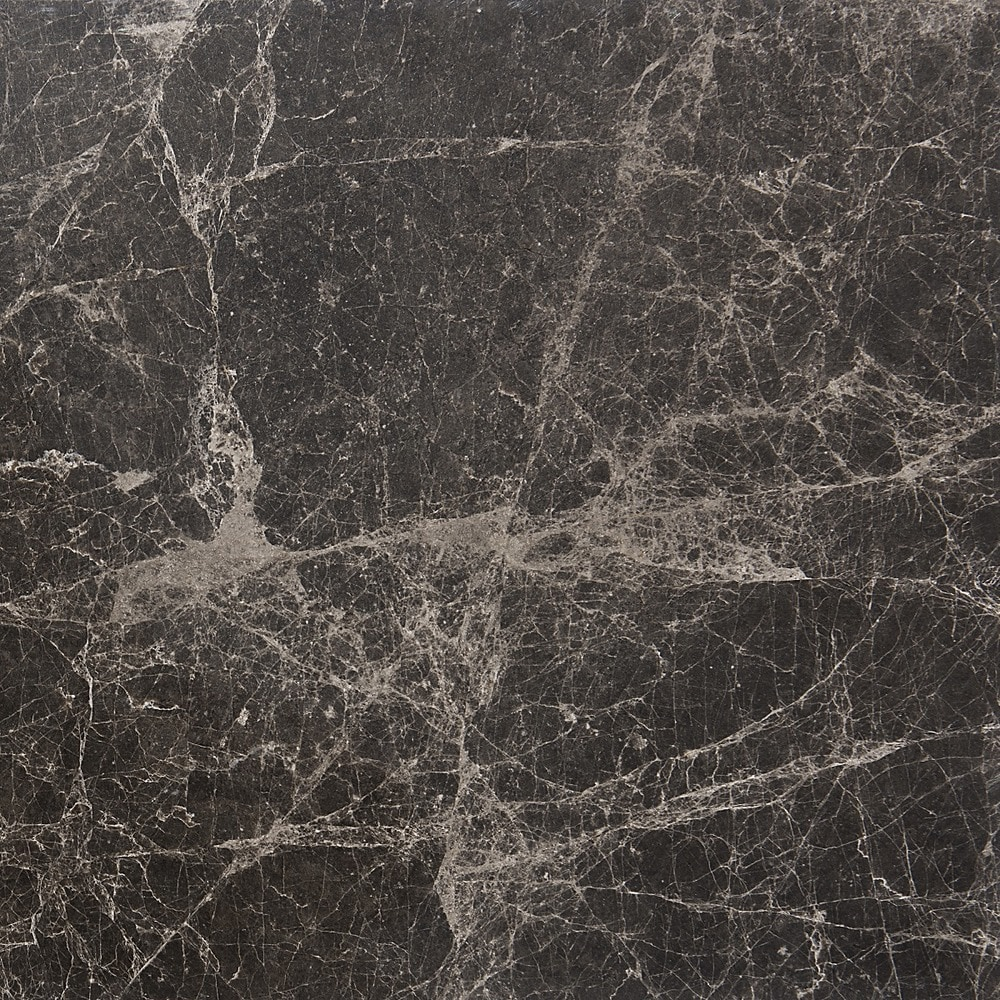 dark_emperador_polished_bevelled_12x12x1_2_5757b6bddfa72