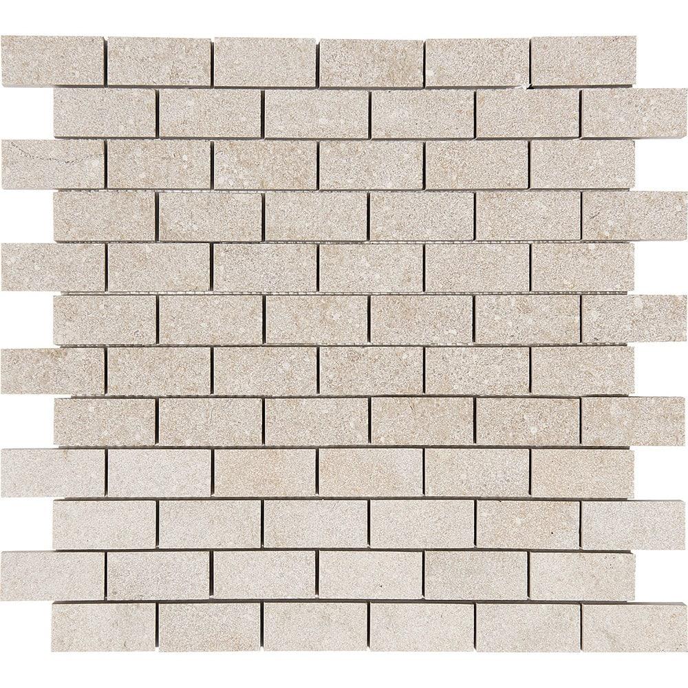 salem_grey_mosaics_tumbled_1x2x38_5757b6db94e47